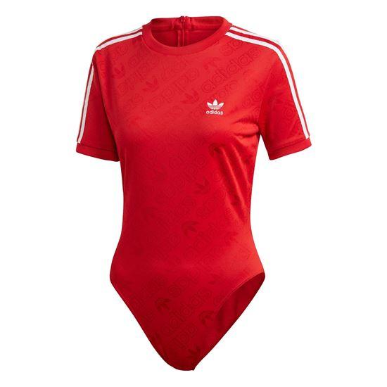 Picture of Bodysuit