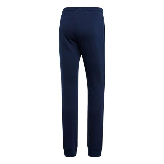 Picture of Trefoil Essentials Pants