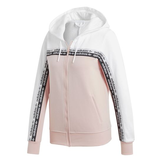 Picture of Tape Track Jacket