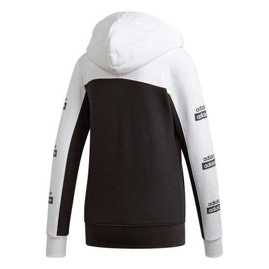 Picture of Logo Track Jacket