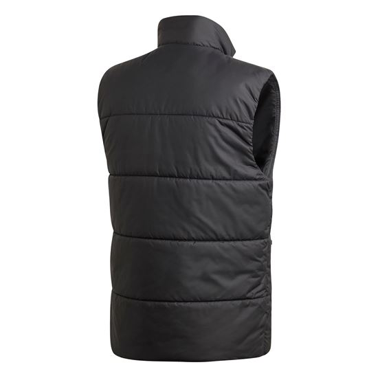 Picture of Vest