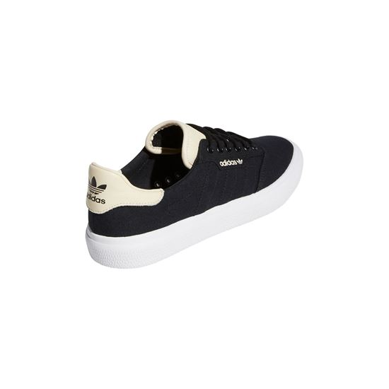 Picture of 3MC Shoes