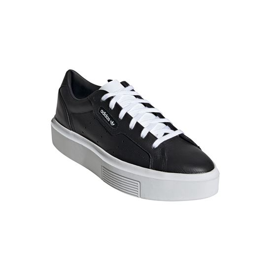 Picture of Sleek Super Shoes