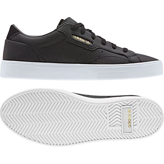 Picture of Sleek Shoes