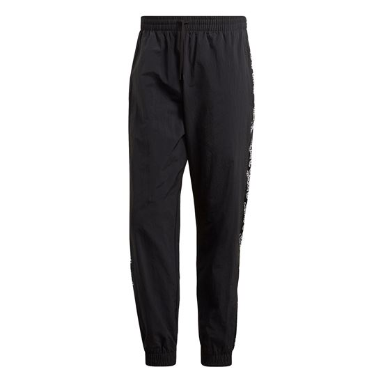 Picture of R.Y.V. Wind Pants