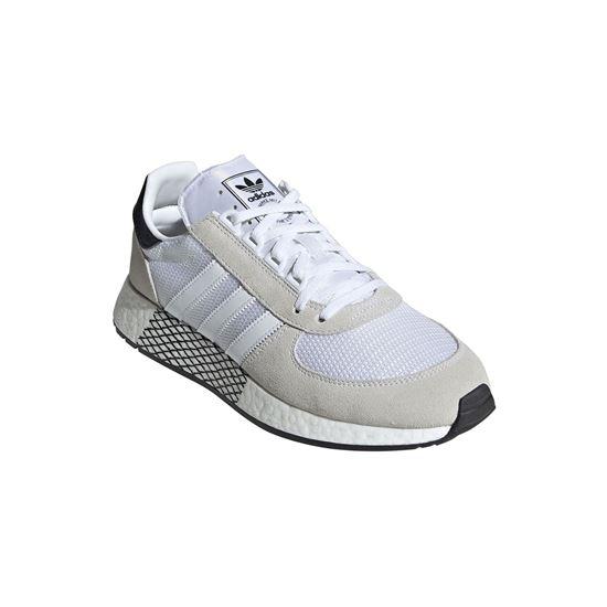 Picture of Marathon Tech Shoes
