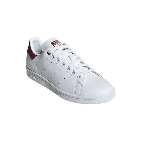 Picture of Stan Smith Shoes