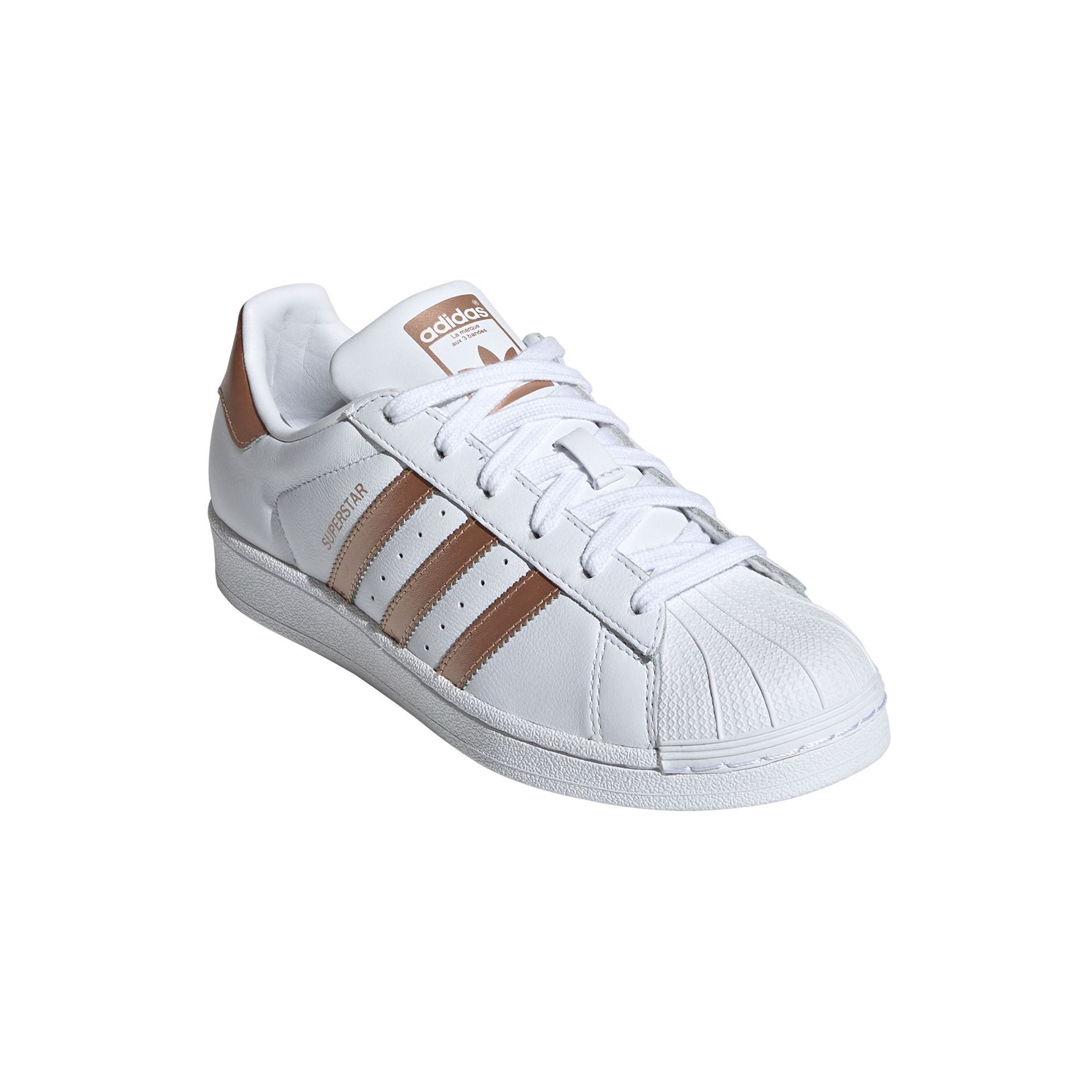 Eurosport Originals Superstar Shoes Women