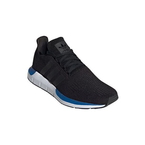 Picture of Swift Run Shoes