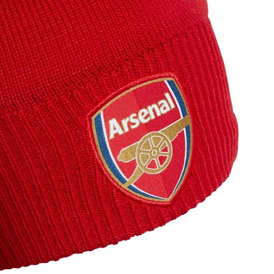 Picture of Arsenal Climawarm Beanie