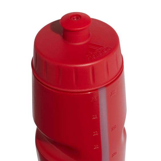 Picture of Arsenal Water Bottle