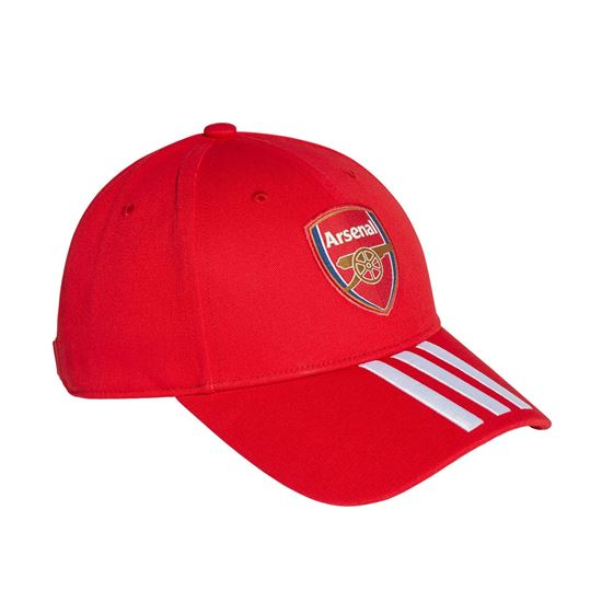 Picture of Arsenal Cap