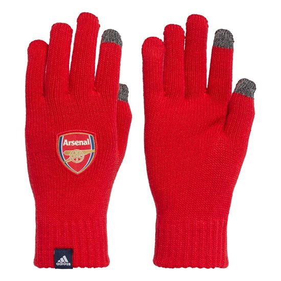 Picture of Arsenal Gloves