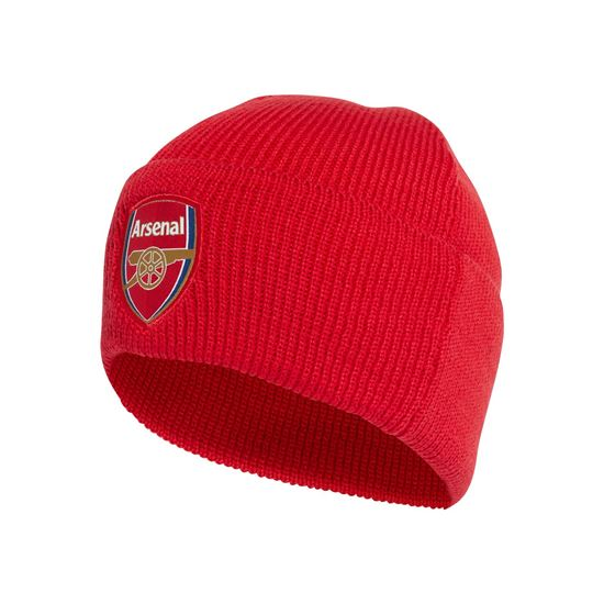 Picture of Arsenal Beanie