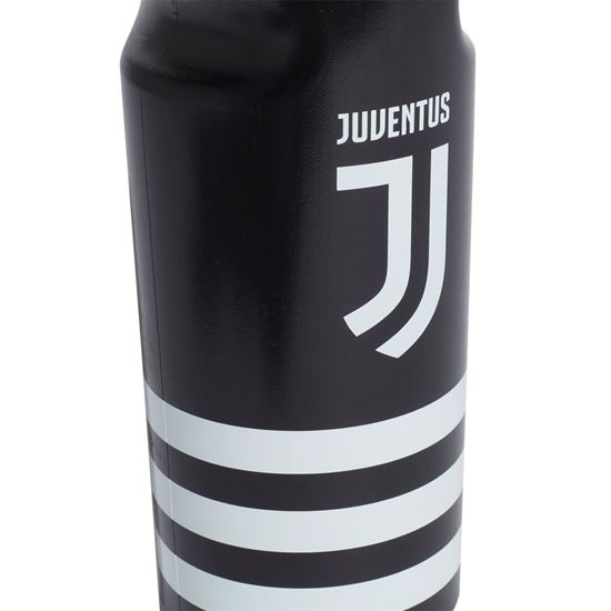 Picture of Juventus Water Bottle