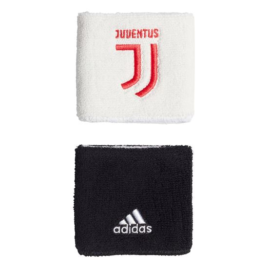 Picture of Juventus Wristbands