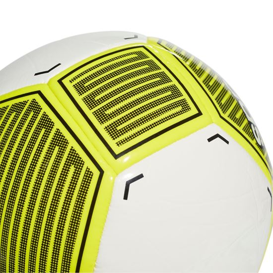 Picture of Starlancer VI Ball