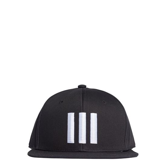 Picture of H90 3-Stripes Cap