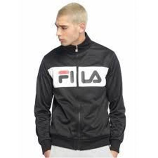 Picture of Men Balin Track Jacket