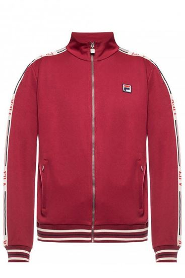 Picture of Men Irodion Track Jacket