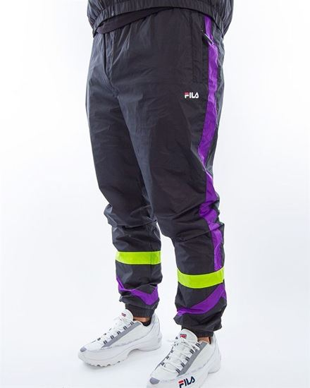 Picture of Men Reign Track Pants