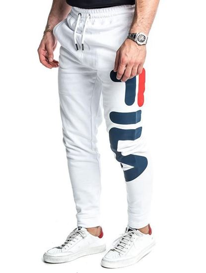 Picture of Unisex Classic Pure Pant