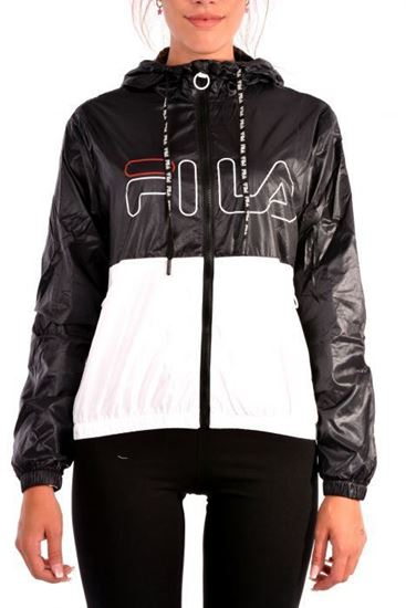 Picture of Women Abar Wind Jacket