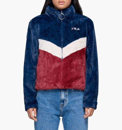 Picture of Women Charmaine Jacket