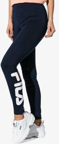 Picture of Women Flex 2.0 Leggings