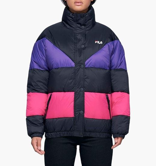 Picture of Women Reilly Puff Jacket