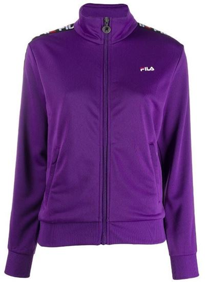 Picture of Women Talli Track Jacket