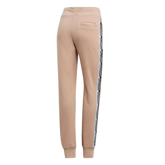Picture of Cuffed Pants