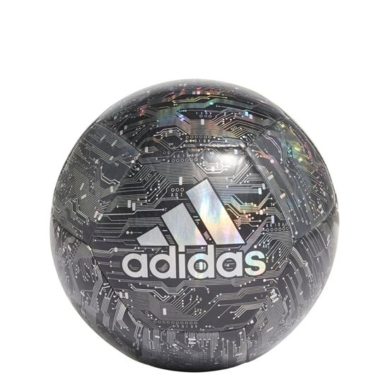 Picture of Capitano Ball