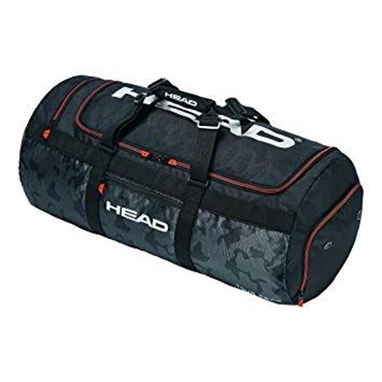 Picture of Tour Team Bag