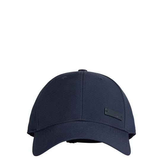 Picture of Classic Six-Panel Lightweight Cap