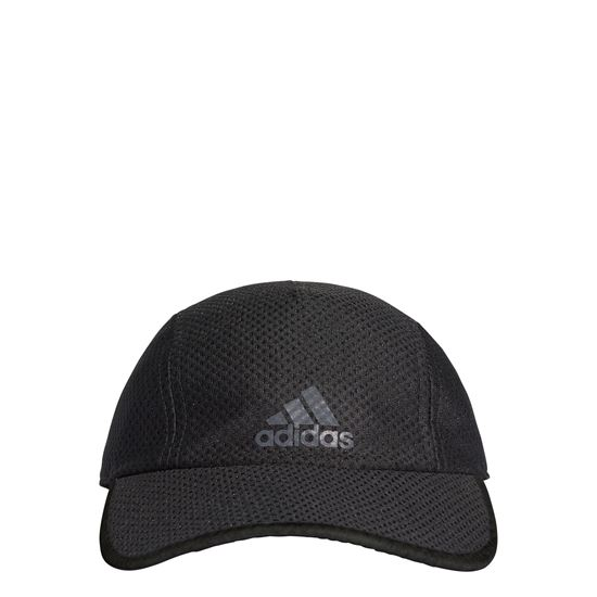 Picture of Climacool Running Cap