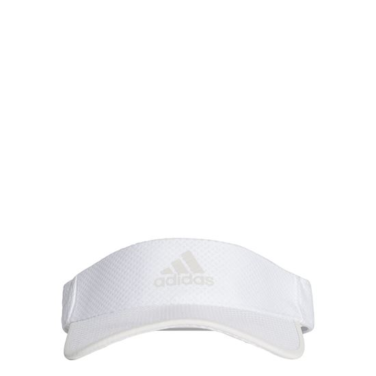 Picture of Climacool Running Visor