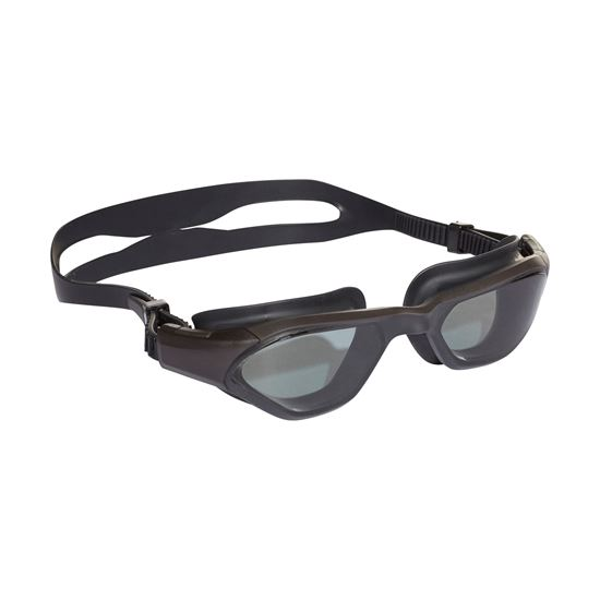Picture of persistar 180 unmirrored swim goggle