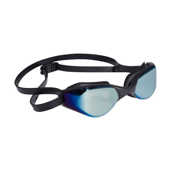 Picture of persistar comfort mirrored swim goggle