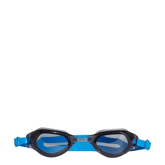 Picture of persistar fit unmirrored swim goggle