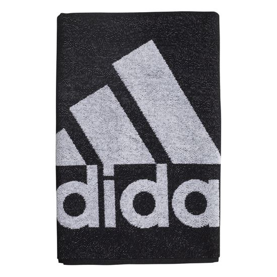 Picture of Towel Small