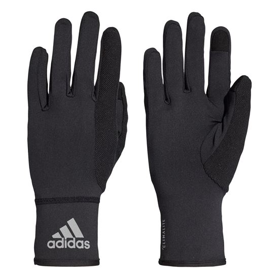 Picture of Climalite Gloves