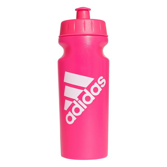 Picture of Water Bottle 500 ML