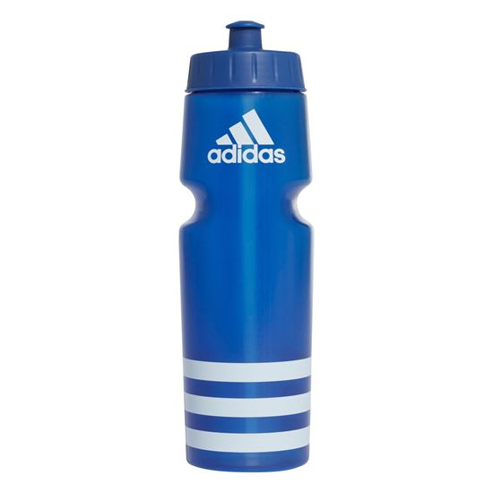 Picture of PERF BOTTLE 750ML