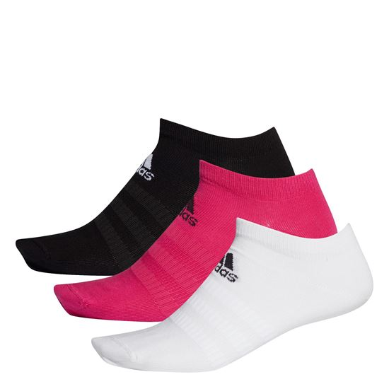 Picture of Low-Cut Socks 3 Pairs
