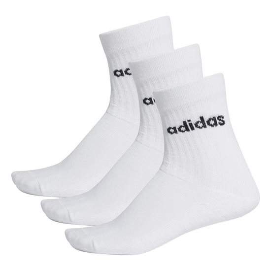 Picture of HC Crew Socks 3 Pairs