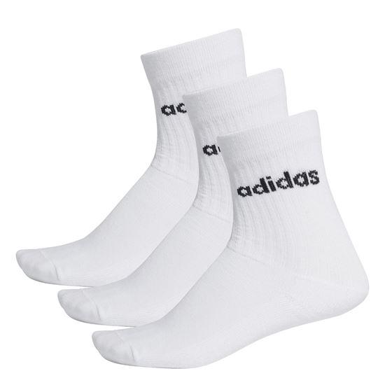 Picture of HC Crew Socks 3 Pairs