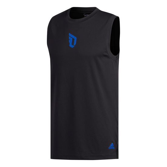 Picture of Dame Tank Top