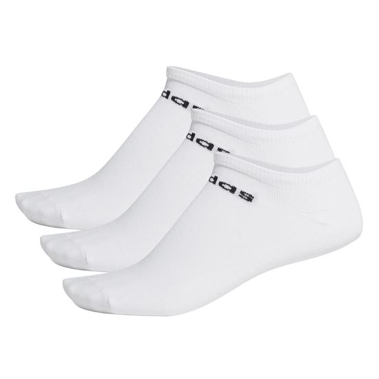 Picture of NC Low-Cut Socks 3 Pairs