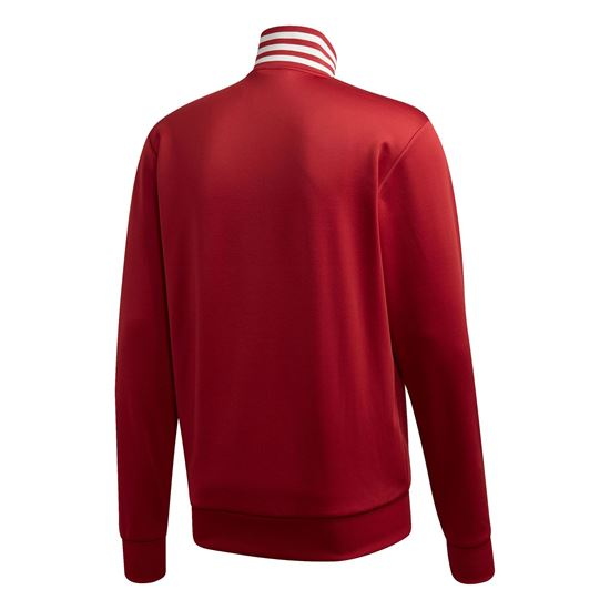 Picture of Arsenal FC 3-Stripes Track Jacket